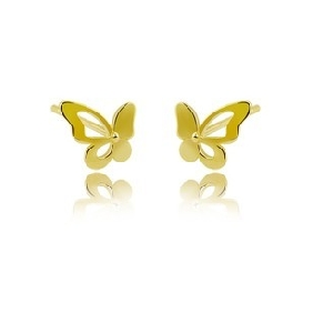 fine jewellery online shopping
